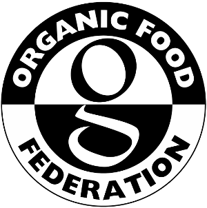 an introduction to organic food Although most people would think that organic food means it is grown without chemicals, some are grown with the use of chemicals.